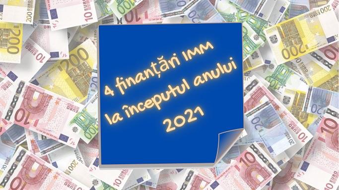 modalități ușoare de a face bani online la facultate prog pentru anul 2021