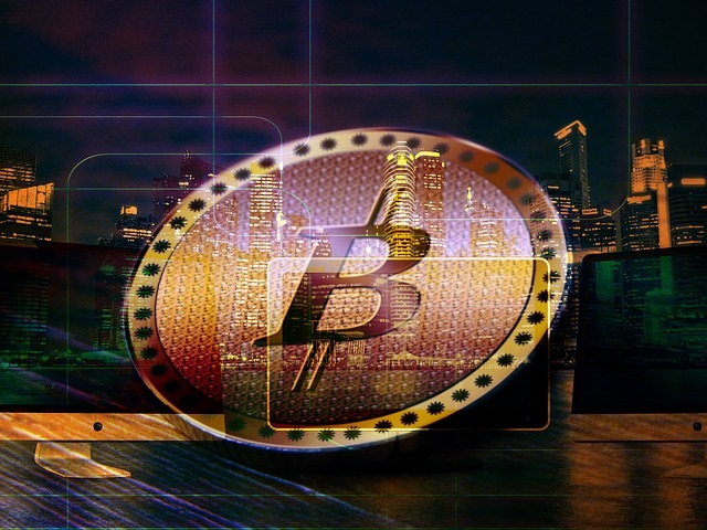 Prognoză Bitcoin pe termen lung: sunt monedele digitale fereastra către viitor