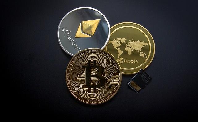 Instituțiile dezvoltă investiții în bitcoin. Vă explicăm cum acest lucru va afecta piața.