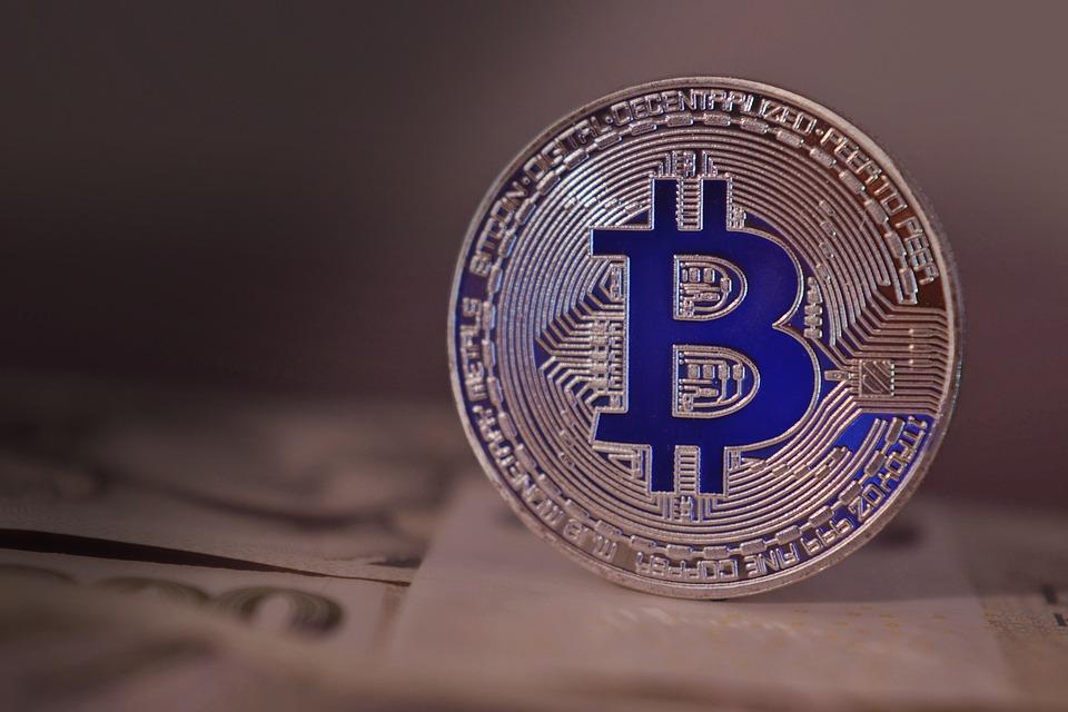 ceva de tranzacționare bitcoin