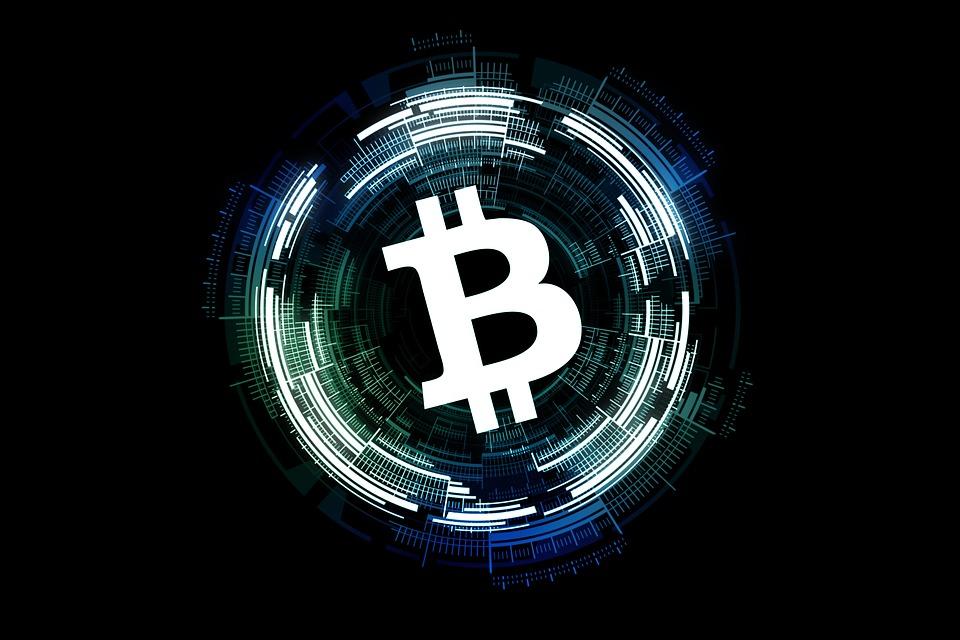 bitcoin câștiguri reale nevoie de bani cum să faci bani