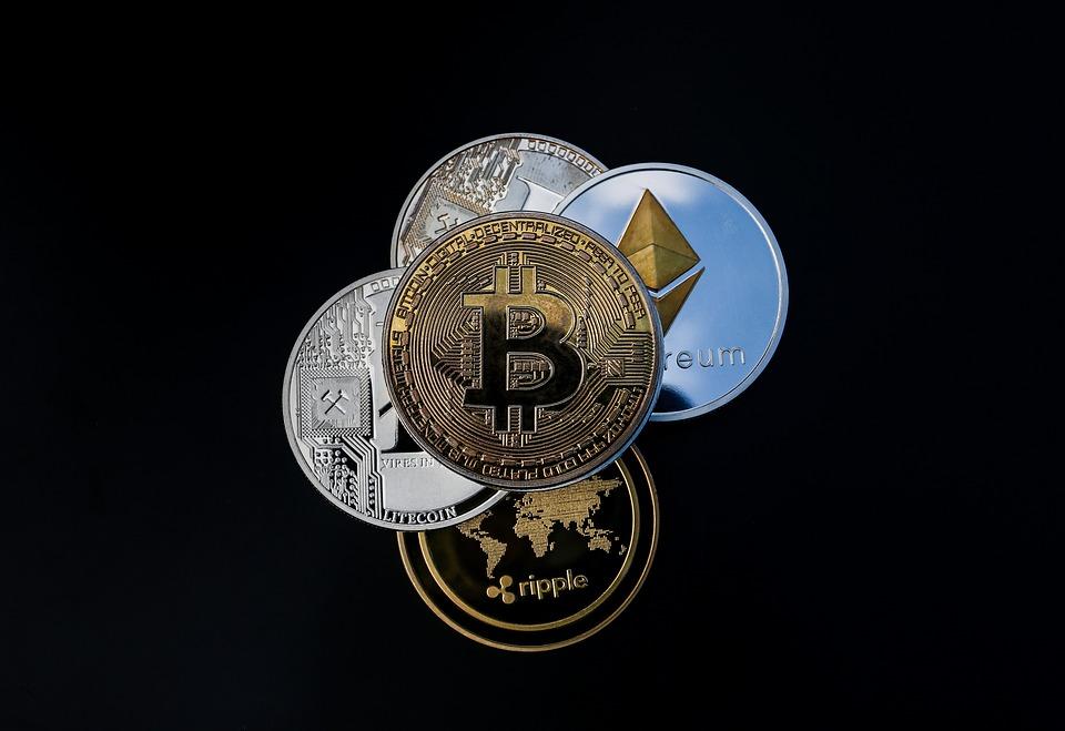 cum să cumpăr cu bitcoin pe amazon