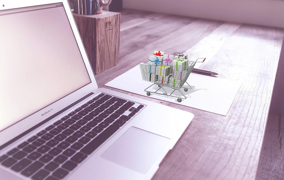 câștigați bani pe Internet în 10 minute excelent sistem de tranzacționare pentru opțiuni