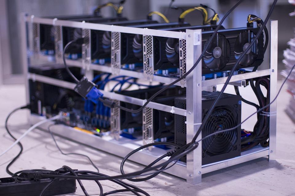 cei mai buni mineri bitcoin 2021)