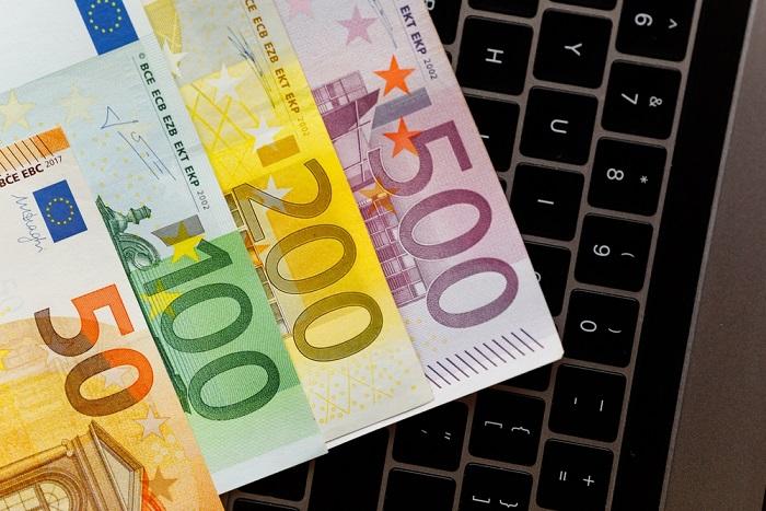 Proiect fonduri europene frizerie