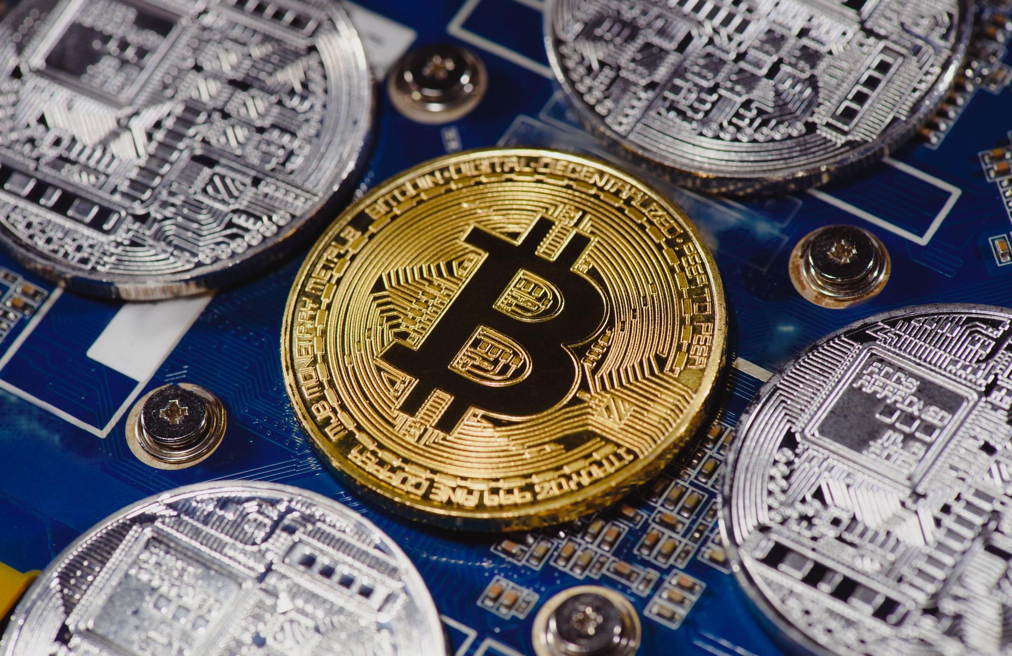 3 strategii pentru a face bani din cripto în 2019
