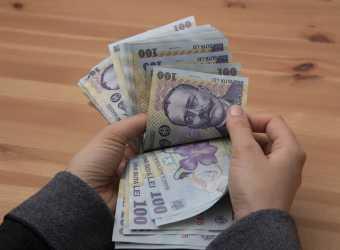 lucrează cu jumătate de normă venituri suplimentare dolar euro