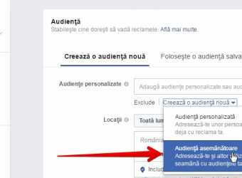 How To marketing online: 5 strategii creative de promovare pe Facebook.