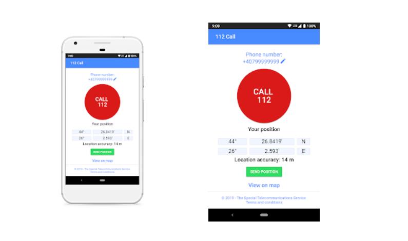 Ortel Mobile - Ortel App