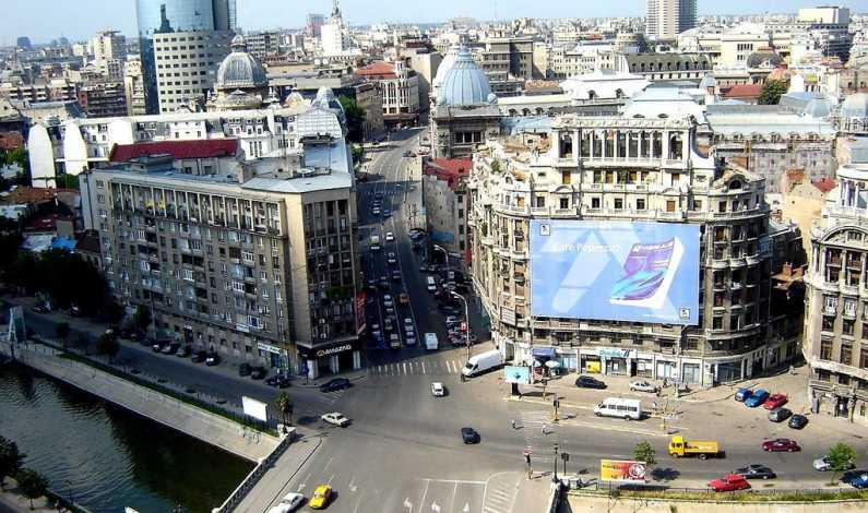 Financial Times: România, destinație pentru investițiile tech. 6 motive esențiale