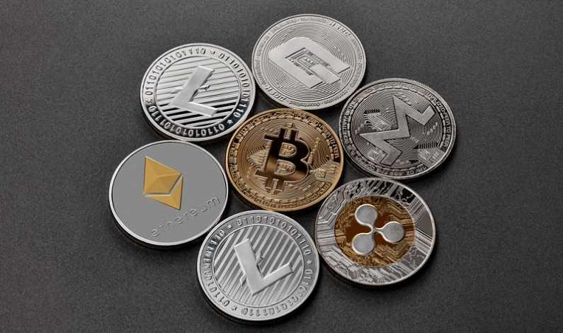 boți de investiţii alte monede