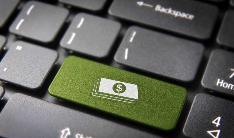 10 antreprenori români își pot finanța afacerile printr-o nouă platformă de crowdfunding: Înscrieri online