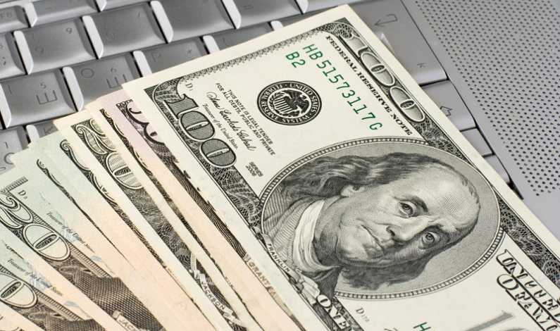surse de internet pentru investiții cum să faci bani rapid astăzi