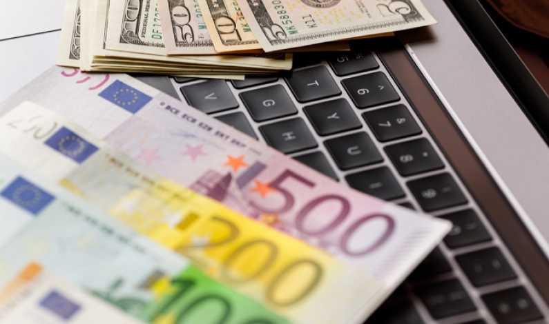 platforme de investiții pentru start- up- uri