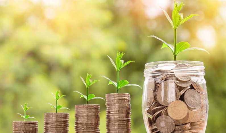 investiții pe internet unde să investească