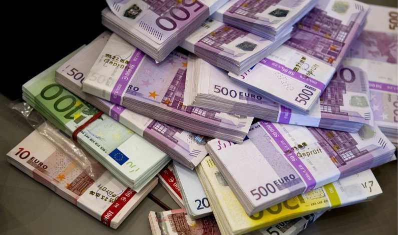 în cazul în care pentru a face bani mari este real)