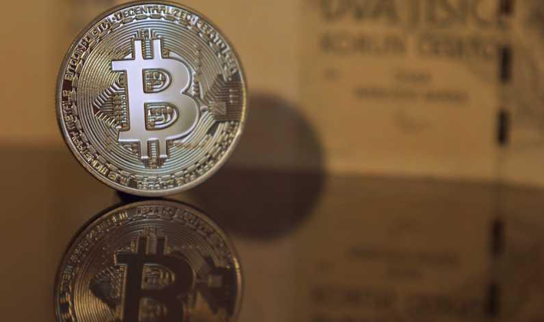 investiții în proiecte bitcoin pentru cum să găsiți o sursă suplimentară de venit
