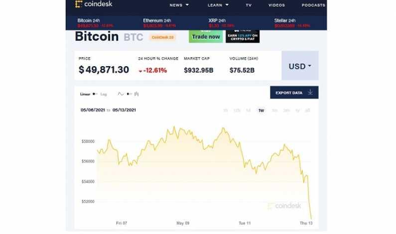bitcoin profit system shark rezervor