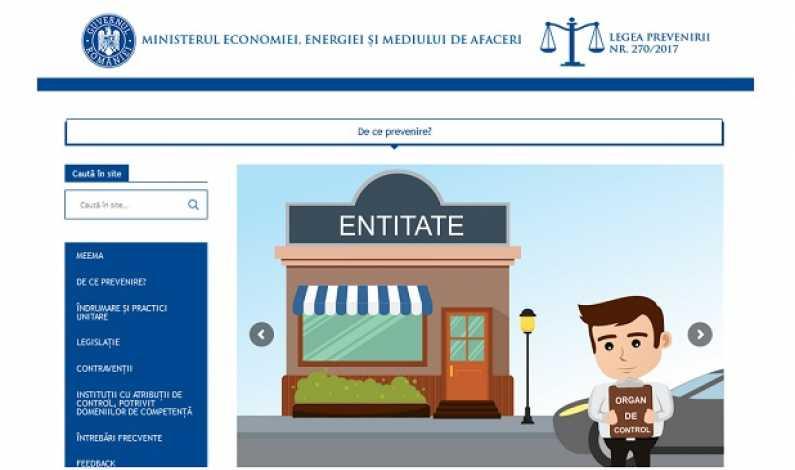 Informații despre coronavirus și dreptul muncii (Rumänisch) | Faire Mobilität