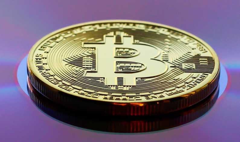 bitcoin manipulare de tranzacționare
