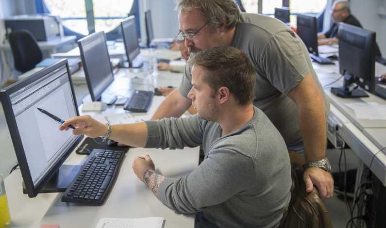 Industria IT din România lansează un nou program de burse pentru profesori