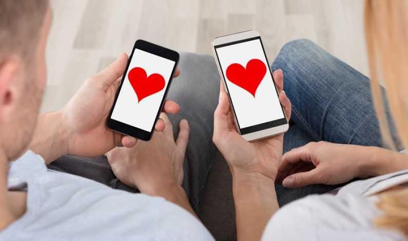 Dating kunder