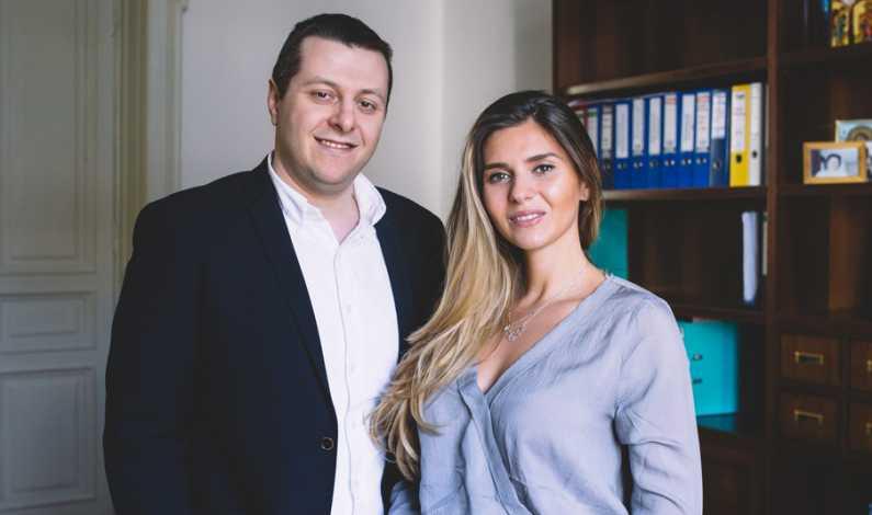 fete divortate din Cluj-Napoca care cauta barbati din Drobeta Turnu Severin Sau intalni? i omul din via? a mea