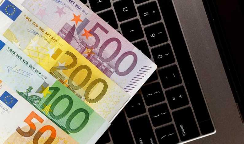 Nouă fonduri de investiții care caută startup-uri europene în