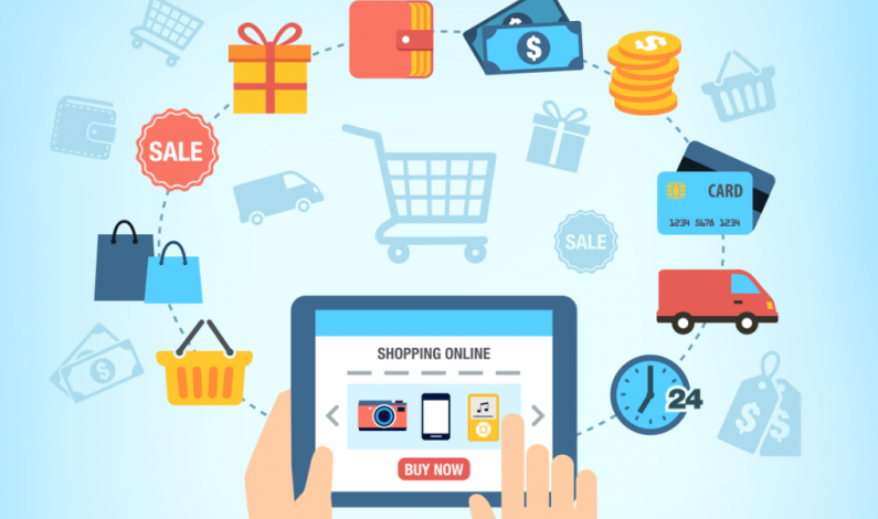 df17fd0fe63526 5 avantaje ale unui magazin online - Marketing - StartupCafe.ro