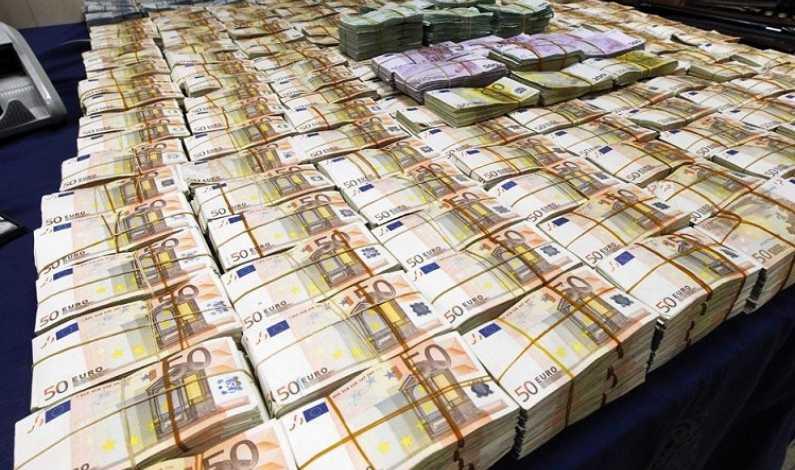 de Idei de Afaceri Profitabile pe Bani Putini pentru anul