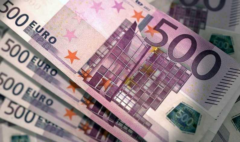cum să acceptați bani prin intermediul aplicației de numerar cei mai buni cripto traderi românia