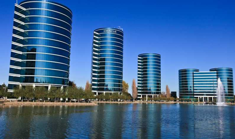 Oracle vrea sa creeze un startup in interiorul companiei