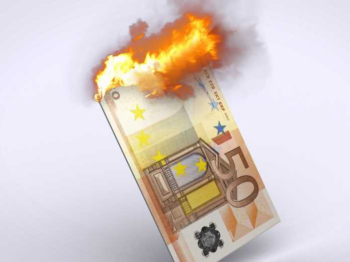 proiecte de a face bani pe Internet 2020)