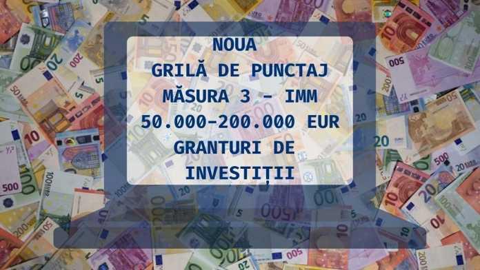 Întrebări și Răspunsuri despre Fonduri Europene
