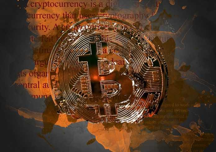 bitcoin de unde să înceapă