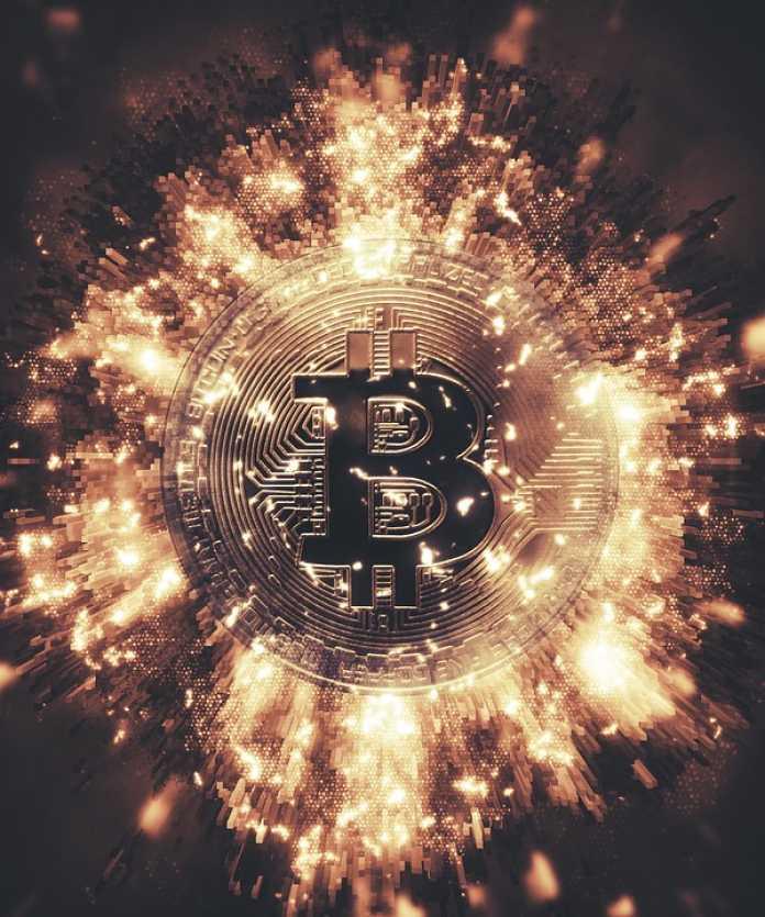 bitcoin fluctuații)
