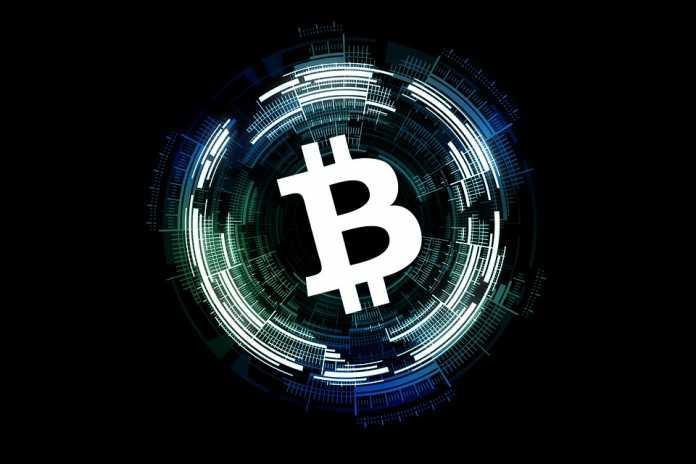 câștiguri pentru bitcoin lista câștigurilor pe internet a site- urilor