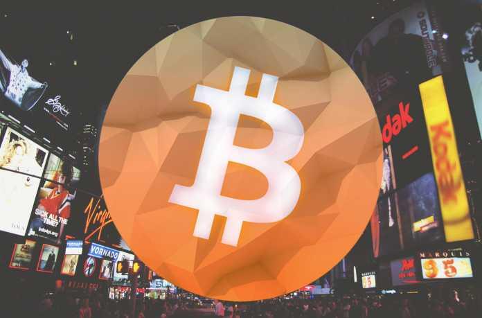 cum să câștigi bani pe diferența dintre ratele bitcoin 2021 pe opțiuni binare