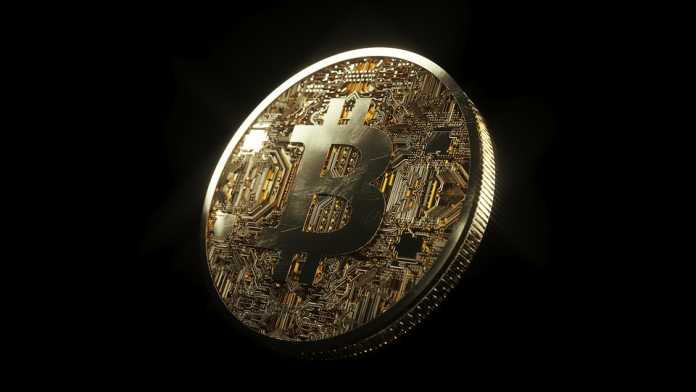 bitcoin moneda de rezervă