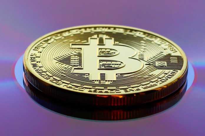 companiile comercializate public care acceptă bitcoin