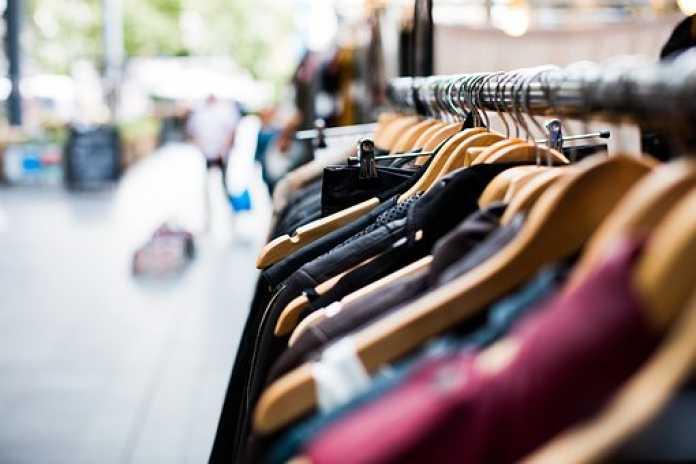 viteză dating idei de îmbrăcăminte
