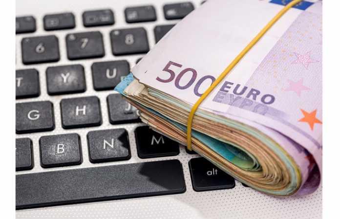 opțiuni simple de strategie binare în cazul în care pentru a câștiga bysro bani
