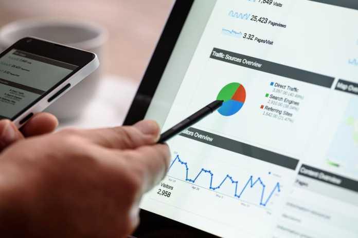 Strategie de marketing pentru magazinele online: Cum creşti vânzările în perioada sărbătorilor
