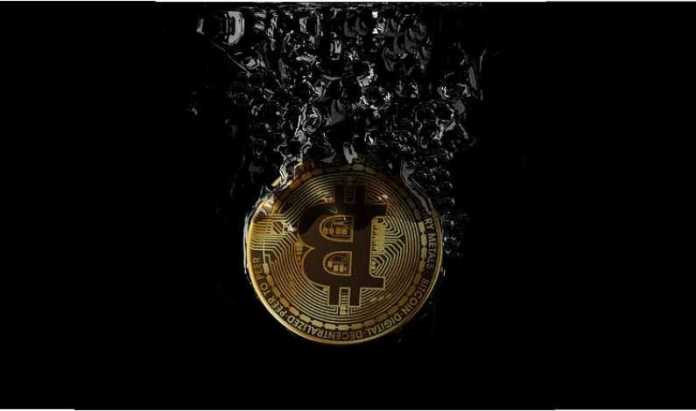 Spălare de bani prin criptomonede – mit sau realitate