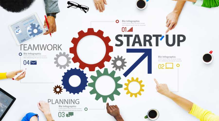 hoe maak je een sterk Businessplan
